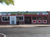 745 Market Street East, Niagara Falls, NY 14301