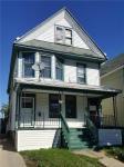 108 Grote Street, Buffalo, NY 14207