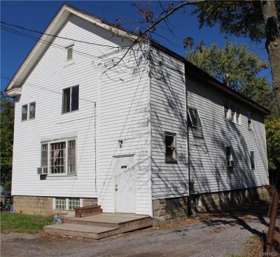 Photo of 6177 Seneca Street, Elma, NY 14059