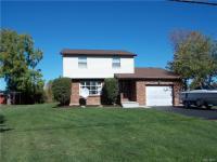 6010 Grauer Road, Niagara, NY 14305