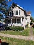 68 Ganson Street, North Tonawanda, NY 14120