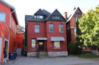 46 Allen Street, Buffalo, NY 14202