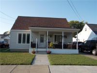 3662 Sherwood Avenue, Niagara Falls, NY 14301