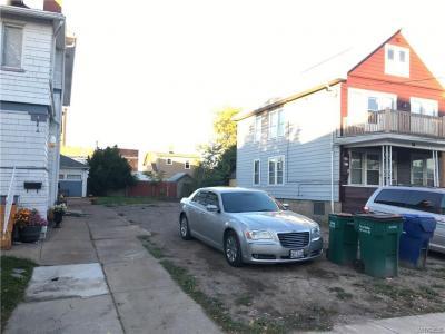 Photo of 101 Newfield Street, Buffalo, NY 14207
