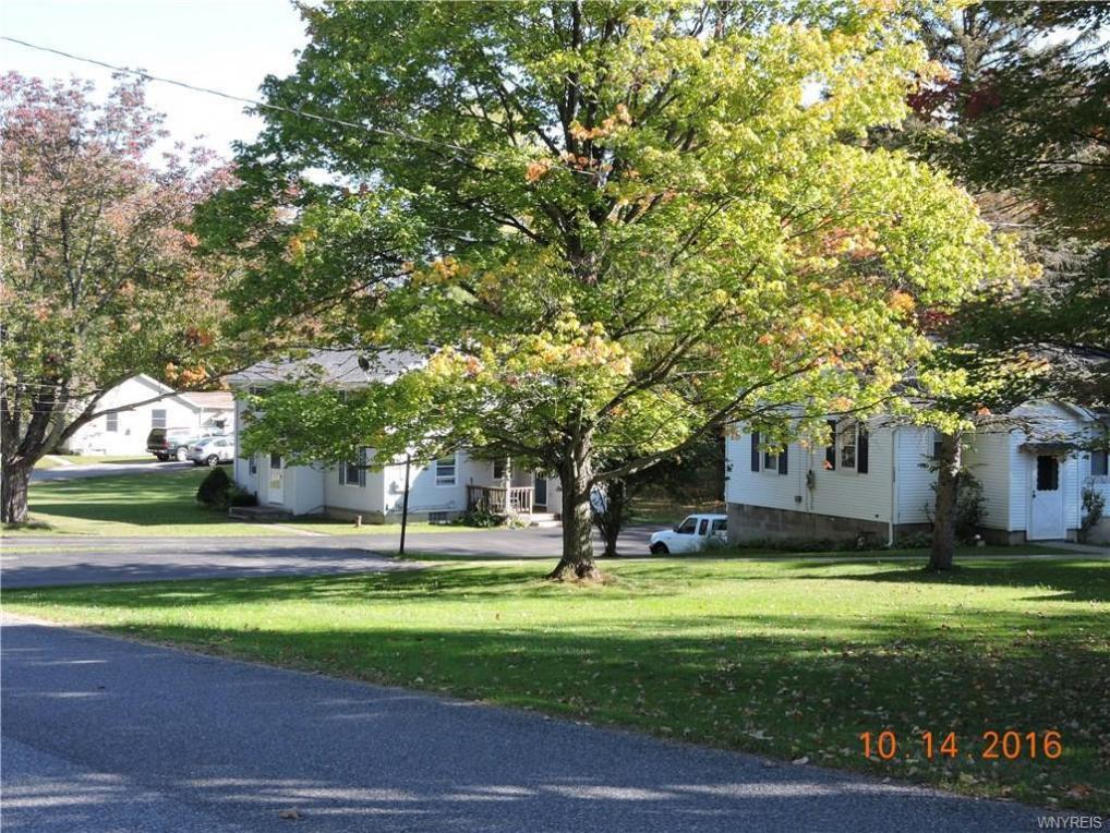 7438 Heinrich Road, Boston, NY 14075