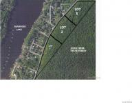 County Road 49 Lot 3, Rushford, NY 14777