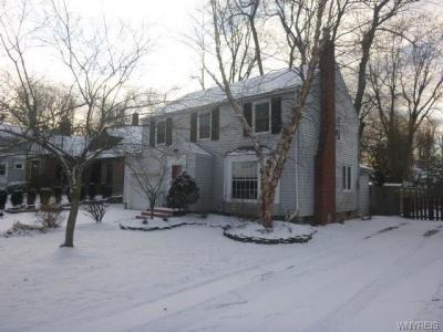 Photo of 150 Burbank Drive, Amherst, NY 14226