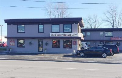 Photo of 1061 Niagara Falls Boulevard, Amherst, NY 14226
