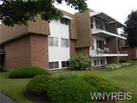8421 Buffalo Avenue #14, Niagara Falls, NY 14304