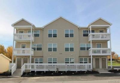 Photo of 2217 Sweet Home Road #48, Amherst, NY 14228