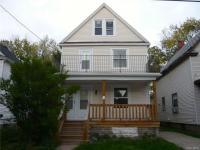 93 Fuller Street, Buffalo, NY 14207