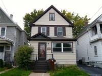 69 Ross Avenue, Buffalo, NY 14207