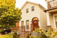 114 Whitney Place, Buffalo, NY 14201