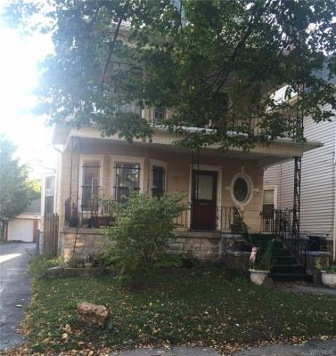 Photo of 288 West Avenue, Buffalo, NY 14201