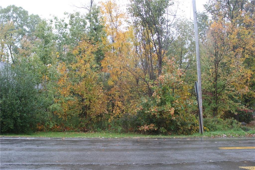 3137 Krueger Road, Wheatfield, NY 14120
