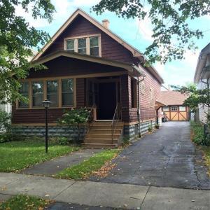441 Cornwall Avenue, Buffalo, NY 14215