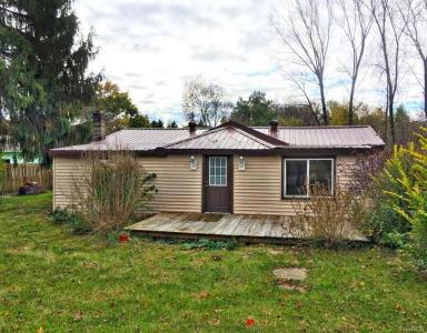 6703 Route 417, Great Valley, NY 14748