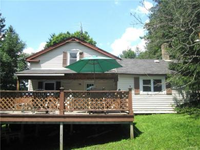 6970 Poverty Hill Road, Ellicottville, NY 14731