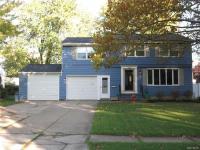 103 Ava Lane, Amherst, NY 14221