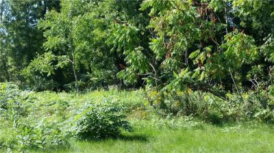 Photo of 11815 Shelia, Newstead, NY 14001