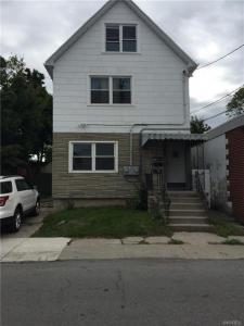 333 Grote Street, Buffalo, NY 14207
