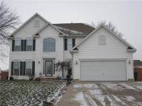 122 Jamestown Road, Grand Island, NY 14072