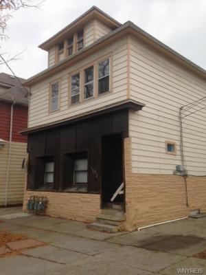Photo of 1002 Walden Avenue, Cheektowaga, NY 14211