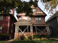 670 Auburn Avenue, Buffalo, NY 14222