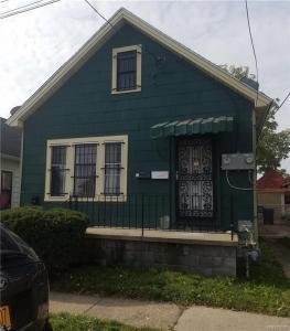 88 Coit Street, Buffalo, NY 14206