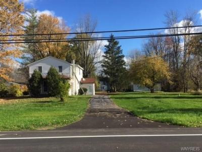Photo of 7665 Goodrich Road, Clarence, NY 14032