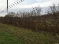 VL Becker Road West, Collins, NY 14034