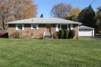 6737 Sy Road, Wheatfield, NY 14304