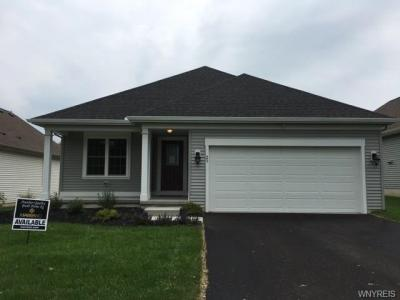 Photo of 29 Blossom Wood Lane, Cheektowaga, NY 14227