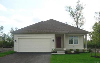 Photo of 170 Blossom Wood Lane, Cheektowaga, NY 14227