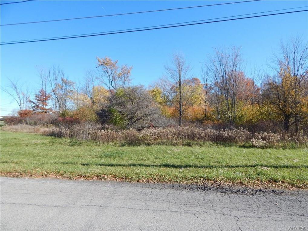 2187 Meadow Lane, Grand Island, NY 14072