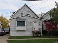 109 Bellwood Avenue, West Seneca, NY 14224