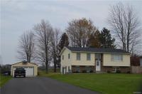 7111 Heise Road, Clarence, NY 14032