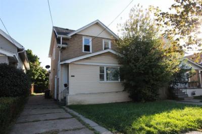 325 Shirley Avenue, Buffalo, NY 14215