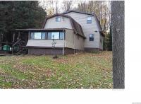 9477 Cream Ridge Road, Rushford, NY 14060