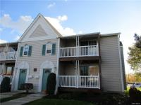 400 West Avenue #L8, West Seneca, NY 14224
