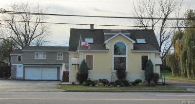 Photo of 756 Dick Road, Cheektowaga, NY 14225