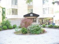 849 Delaware Avenue #Ph1, Buffalo, NY 14209