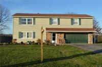 1235 Ransom Road, Grand Island, NY 14072