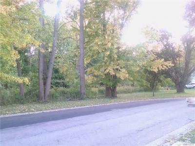 Photo of 212 Brenridge Drive, Amherst, NY 14051