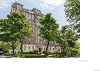 Photo of 925 Delaware Avenue #10b, Buffalo, NY 14209