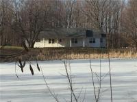 8601 Hunters Creek Road, Holland, NY 14080