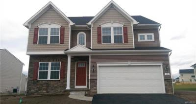 Photo of 688 Pleasant View Drive, Lancaster, NY 14086