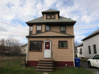 30 Bellwood Avenue, West Seneca, NY 14224