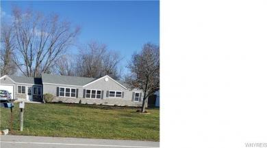 1131 River Road West, Grand Island, NY 14072