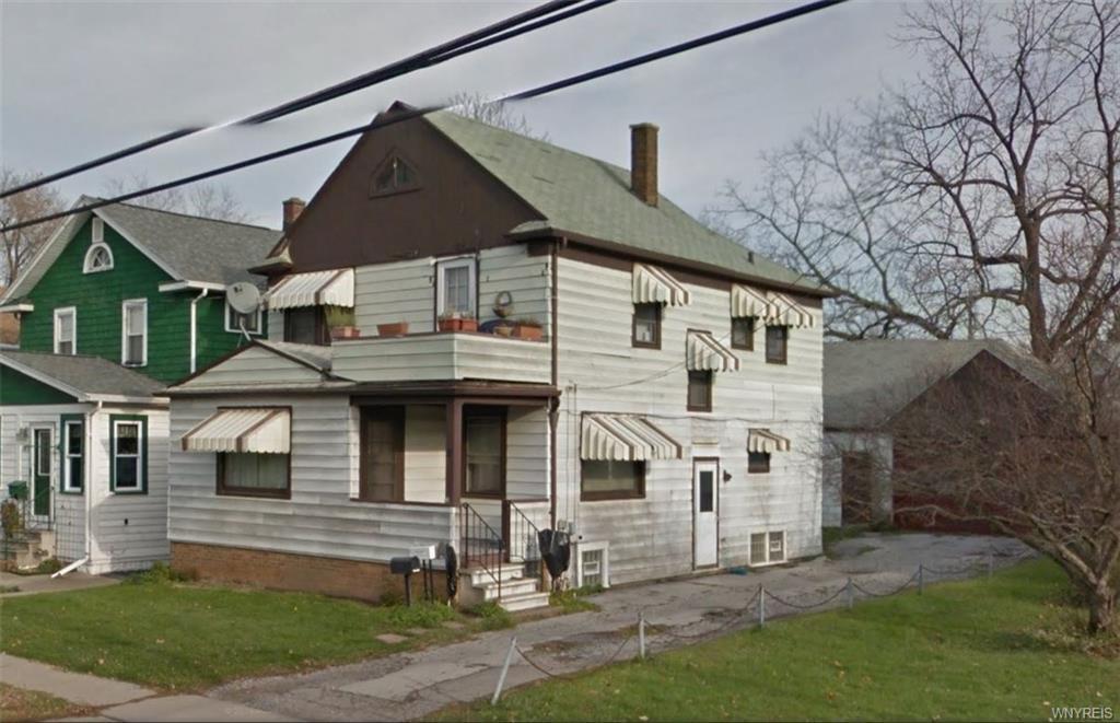 103 Harlem Road, West Seneca, NY 14224